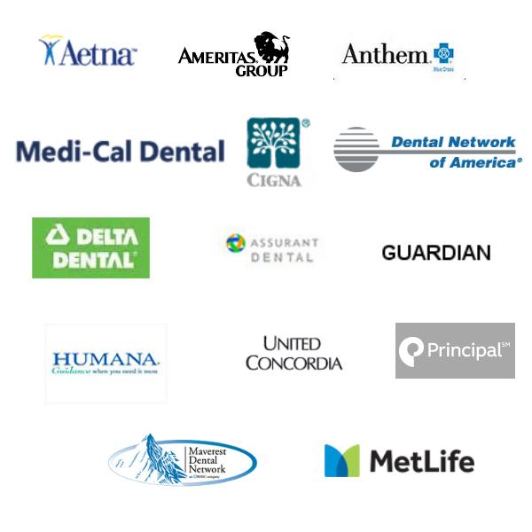 Financial | Valley Dentures & Implants